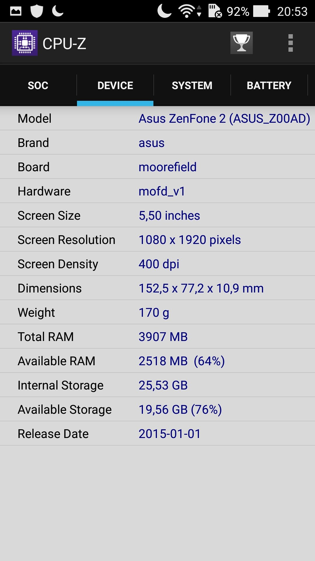 androidkosmos asus zenfone2 2015 11 01 20 53 33