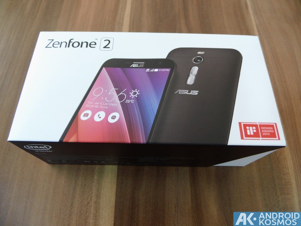 androidkosmos_asus_zenfone2_3095