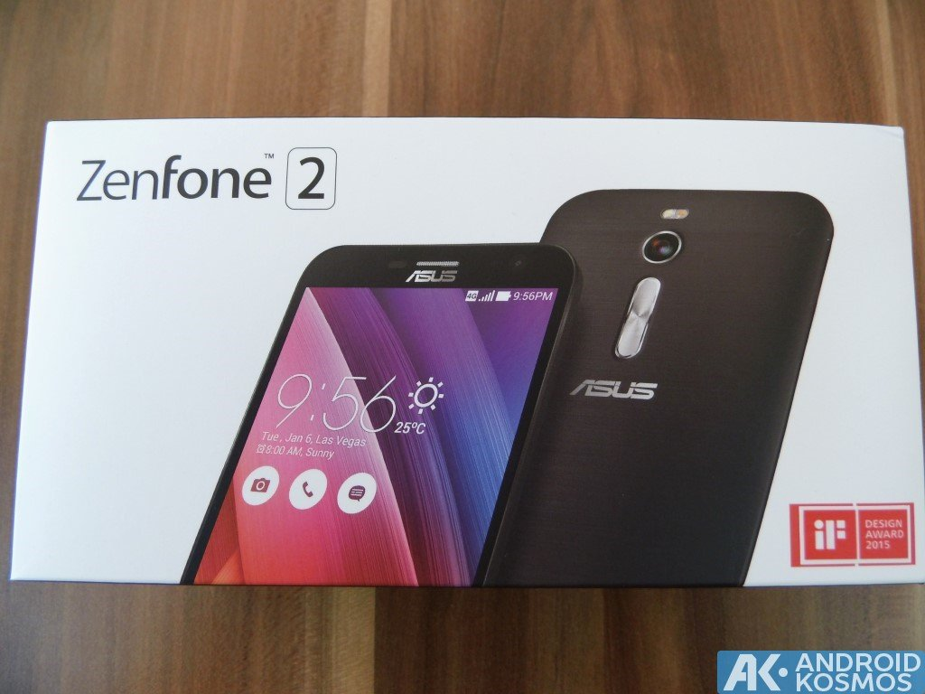 androidkosmos_asus_zenfone2_3096