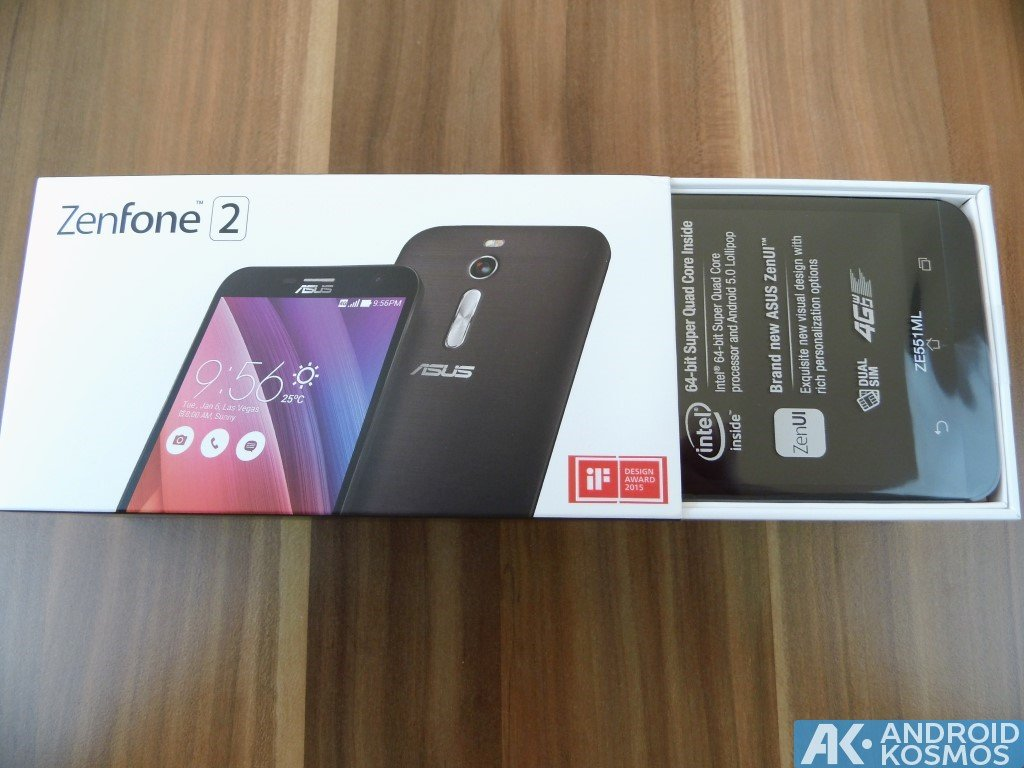 androidkosmos_asus_zenfone2_3100