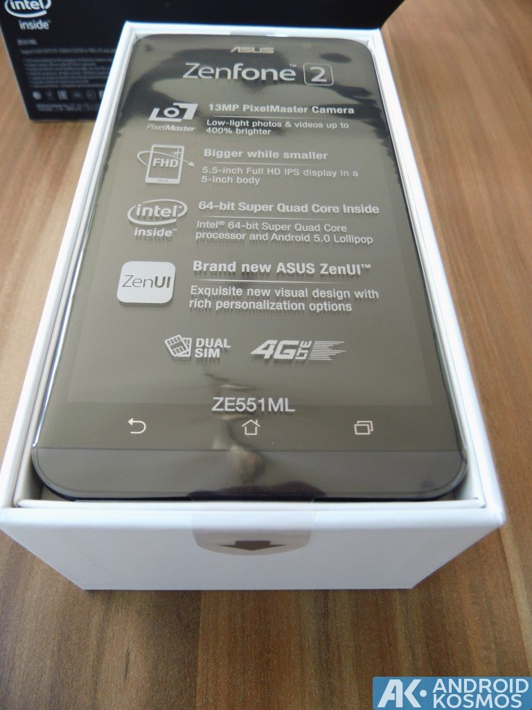 androidkosmos asus zenfone2 3101