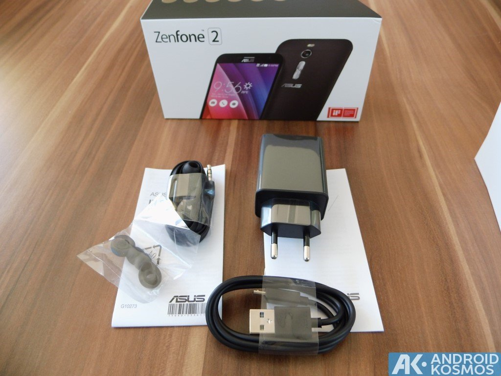 androidkosmos_asus_zenfone2_3103