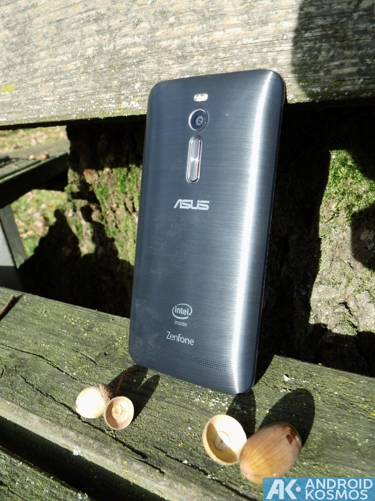 androidkosmos asus zenfone2 3117