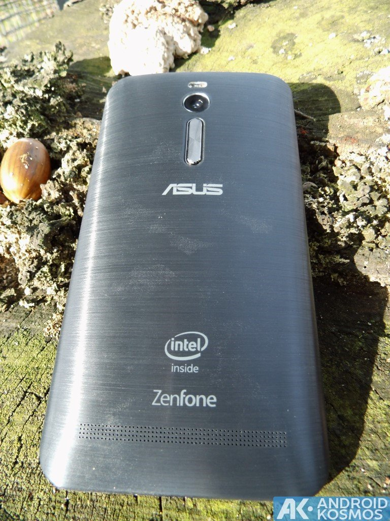 androidkosmos asus zenfone2 3120