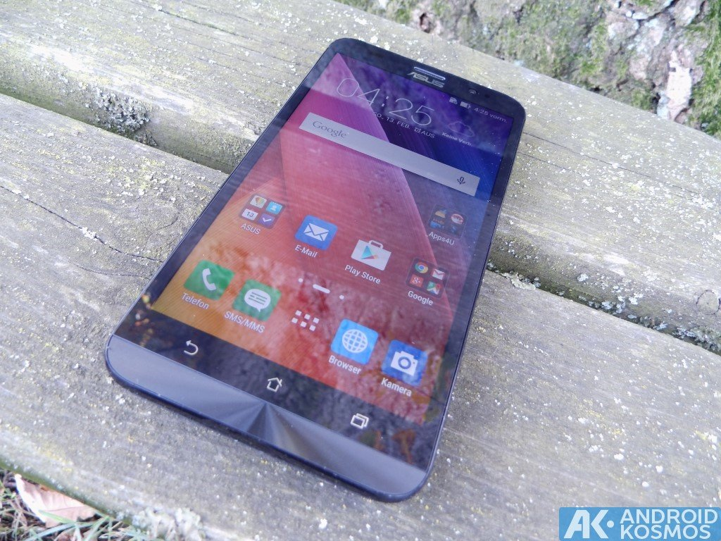 androidkosmos_asus_zenfone2_3136