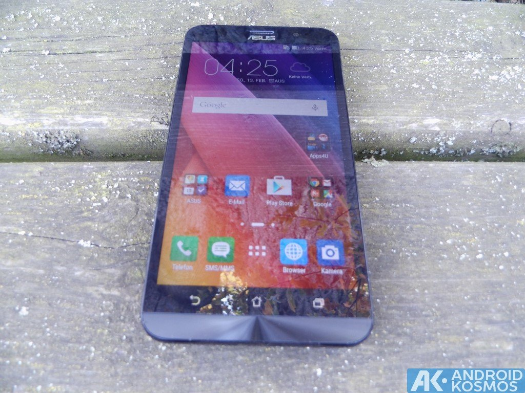 androidkosmos asus zenfone2 3137