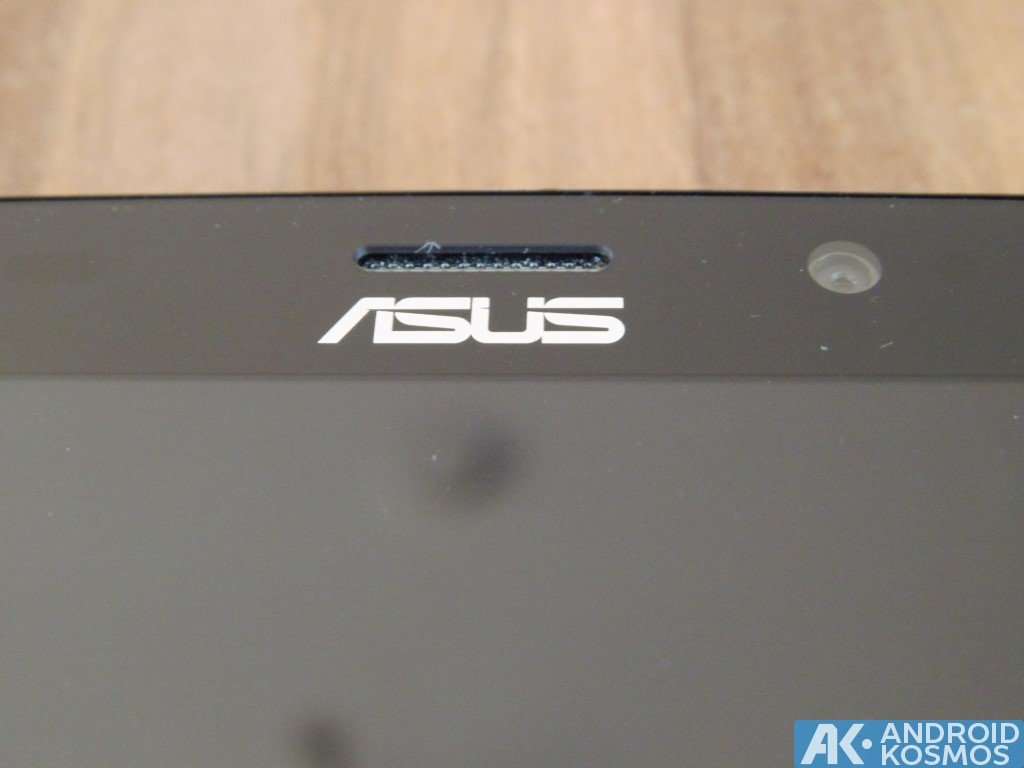 androidkosmos_asus_zenfone2_3143