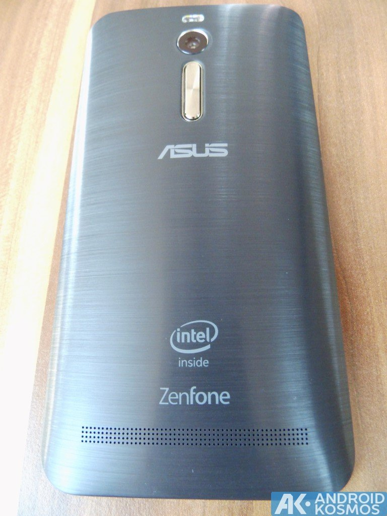 androidkosmos asus zenfone2 3146