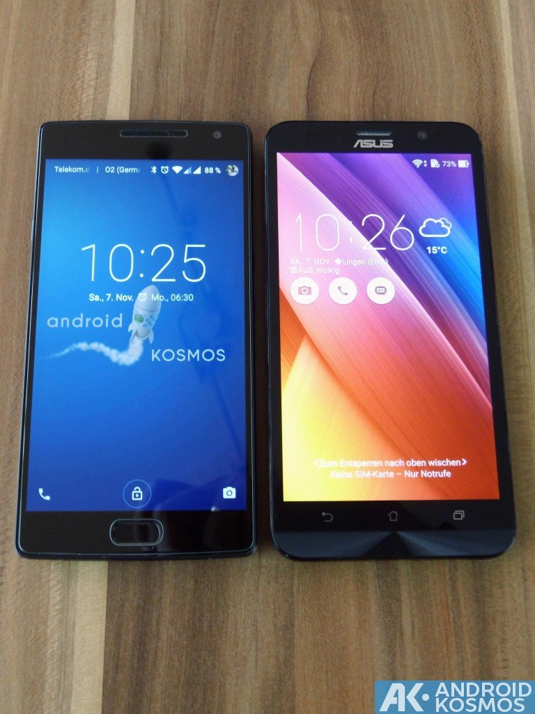androidkosmos asus zenfone2 3266