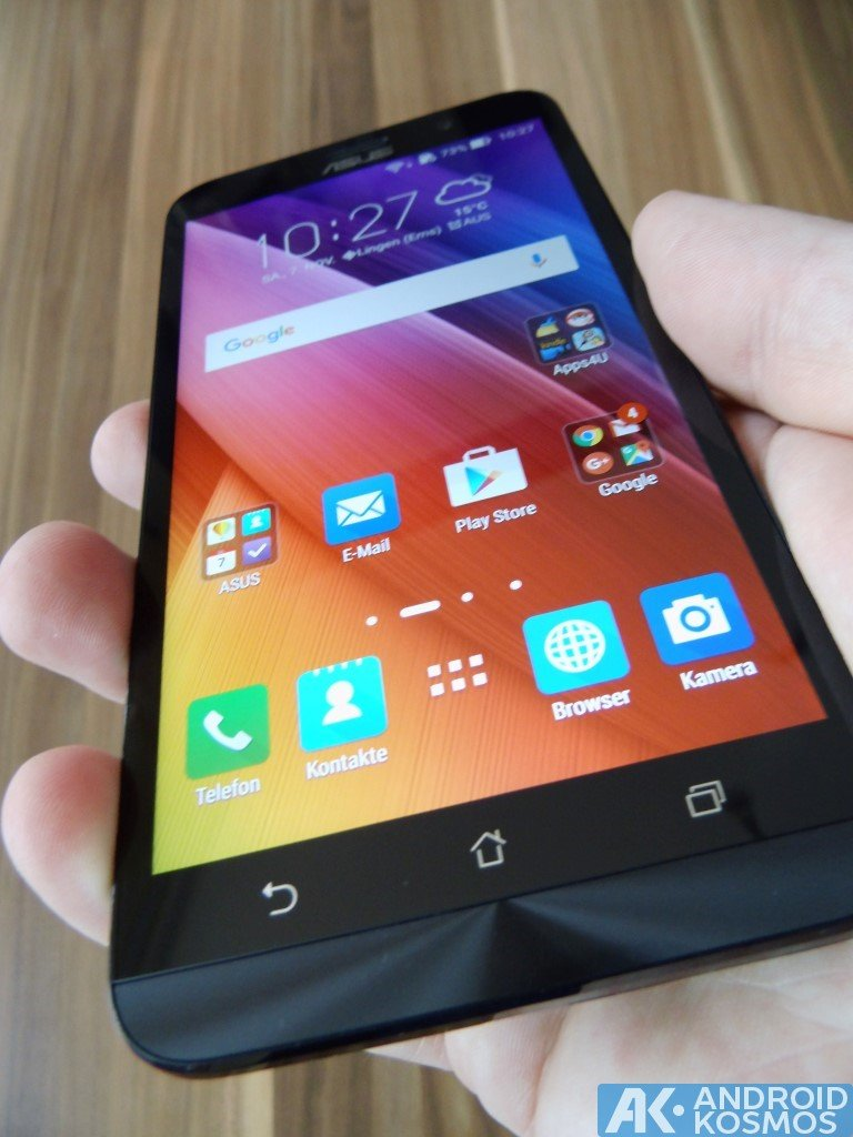 androidkosmos asus zenfone2 3272