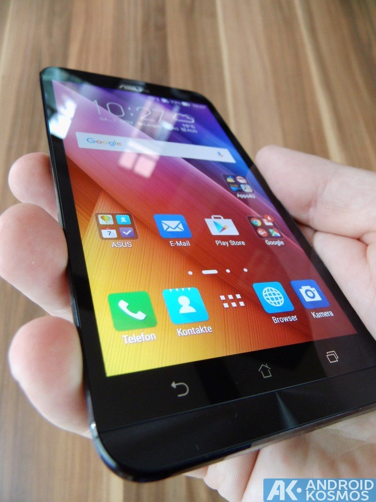 androidkosmos asus zenfone2 3273