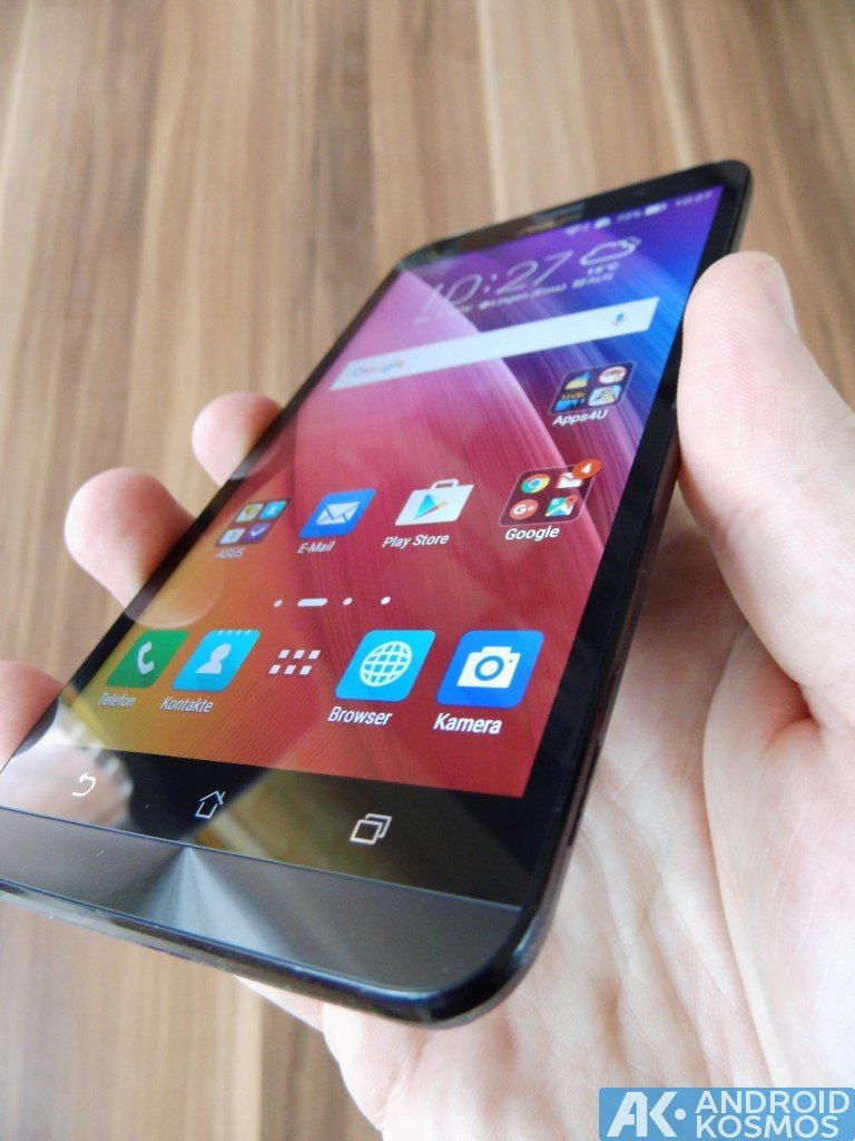 androidkosmos asus zenfone2 3274