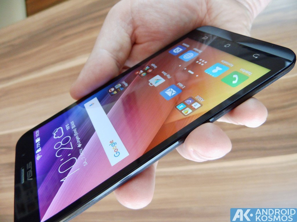 androidkosmos asus zenfone2 3277