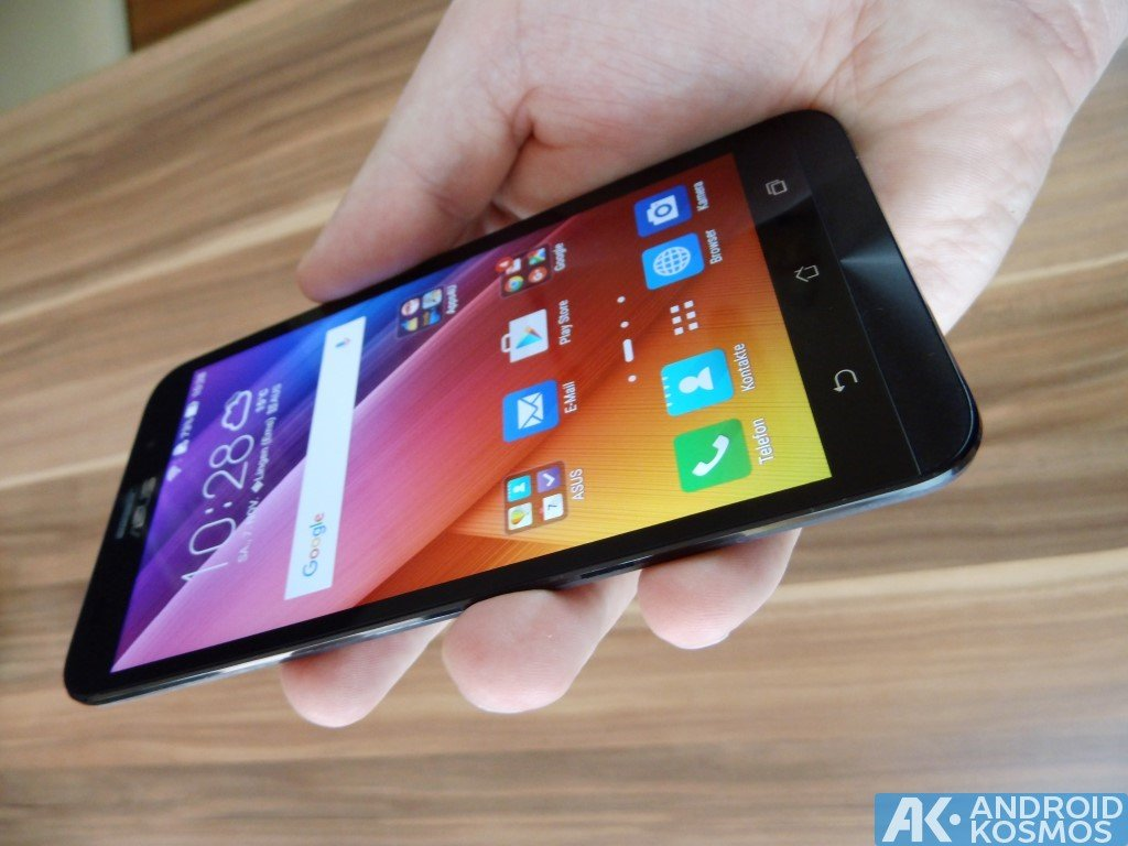 androidkosmos asus zenfone2 3278