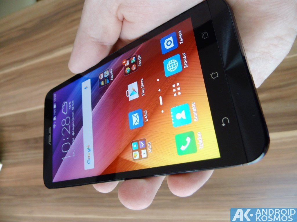 androidkosmos asus zenfone2 3281