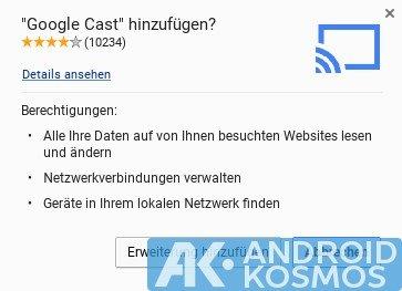 androidkosmos_chromecast_audio_ 2015-11-30 at 18.13.25