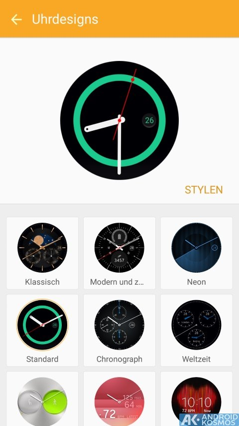 androidkosmos samsung gears2 2015 11 26 20 30 04
