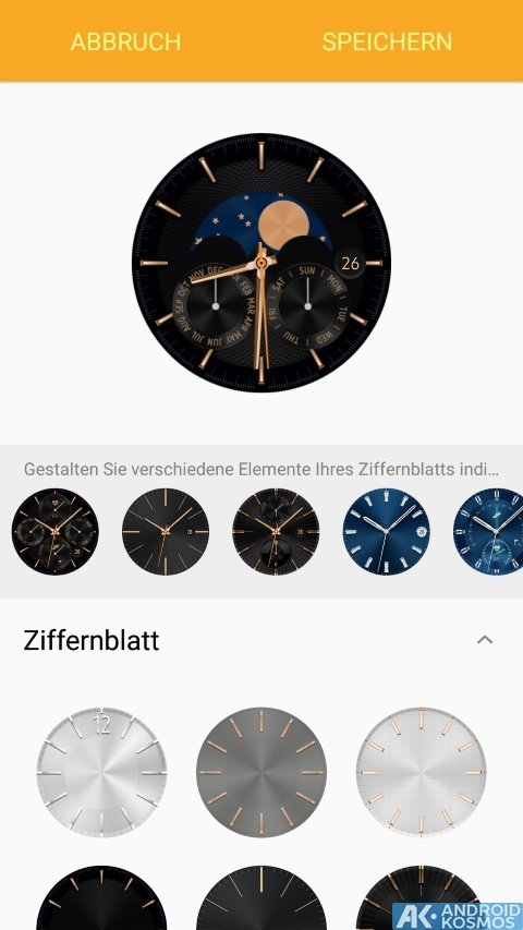 androidkosmos samsung gears2 2015 11 26 20 30 30