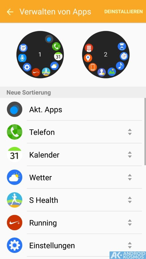 androidkosmos samsung gears2 2015 11 26 20 30 57