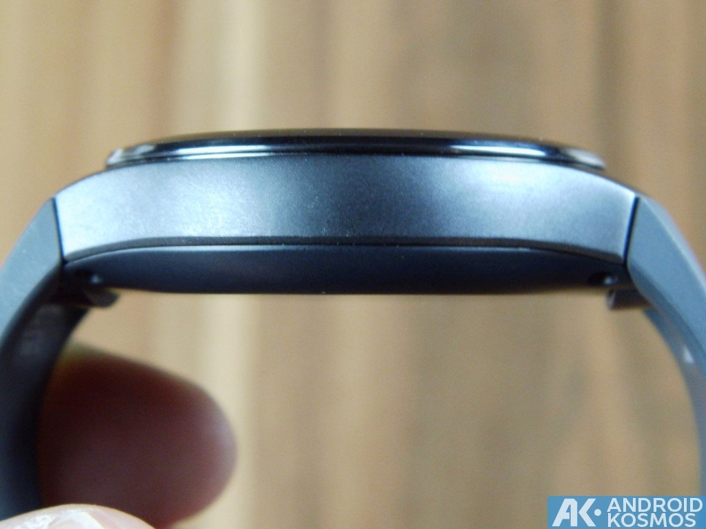 androidkosmos samsung gears2 3602