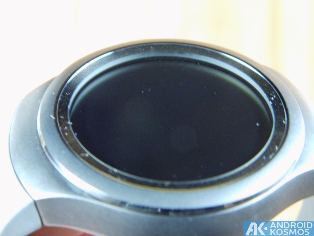 androidkosmos samsung gears2 3603