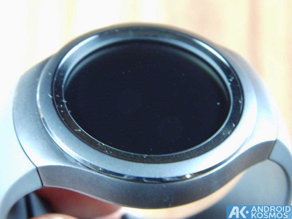 androidkosmos samsung gears2 3604