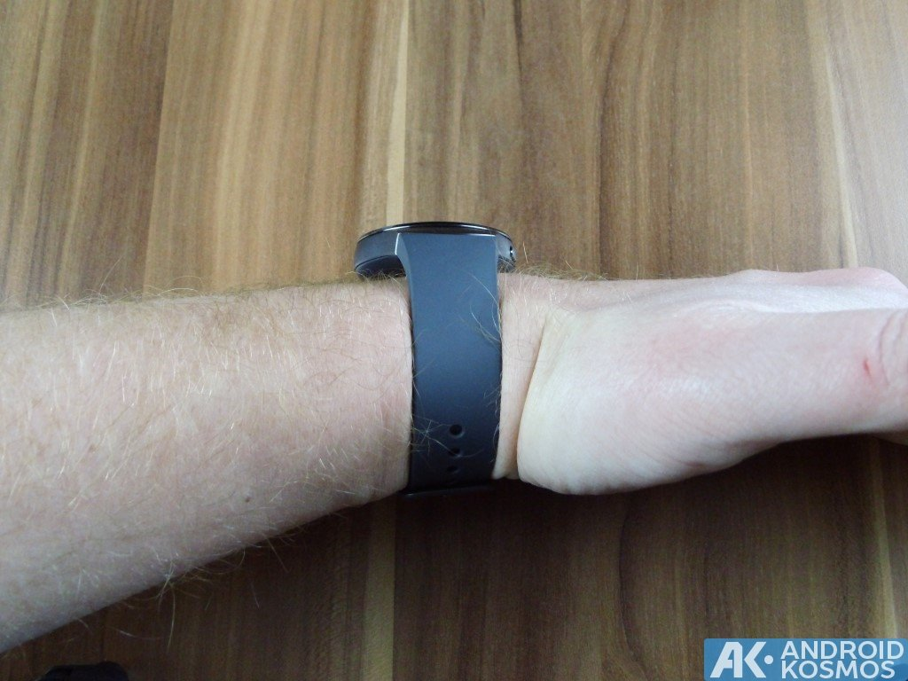 androidkosmos samsung gears2 3610
