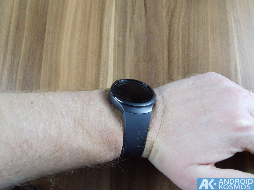 androidkosmos samsung gears2 3611