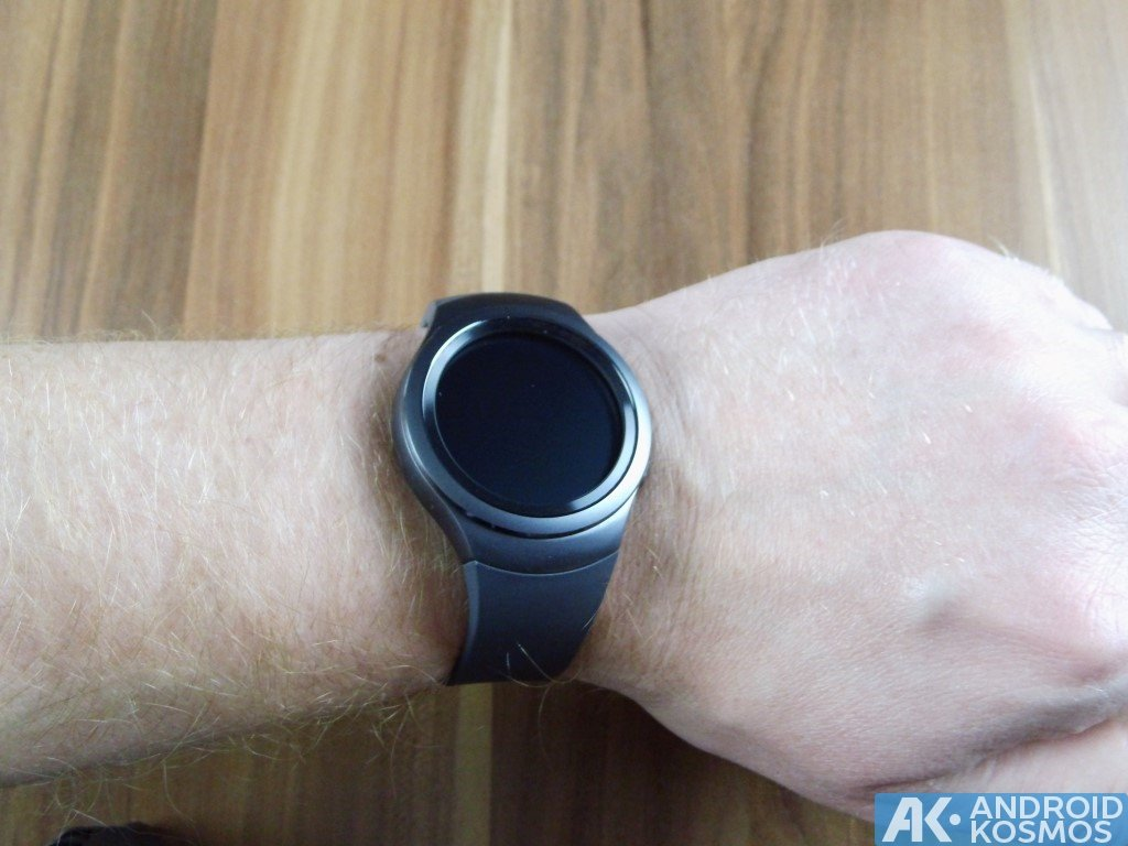androidkosmos samsung gears2 3612