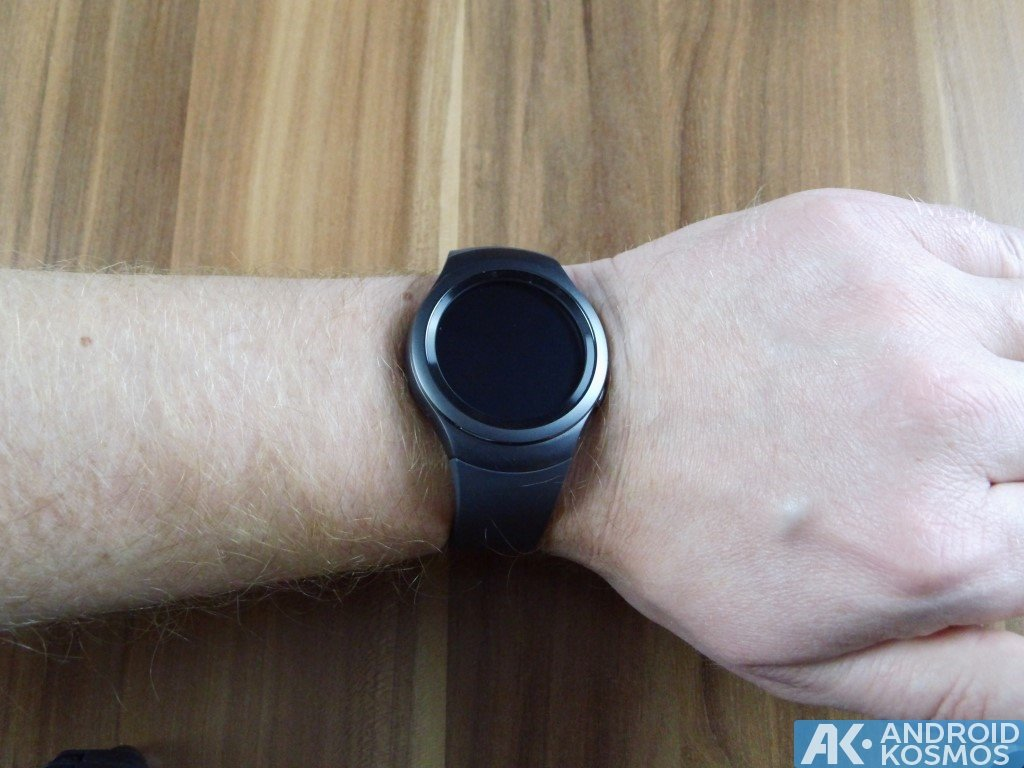 androidkosmos samsung gears2 3613