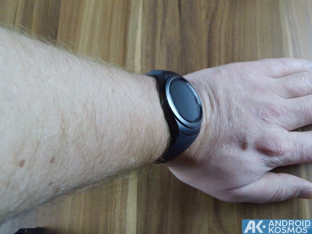androidkosmos samsung gears2 3614