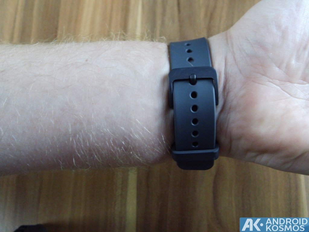 androidkosmos samsung gears2 3615