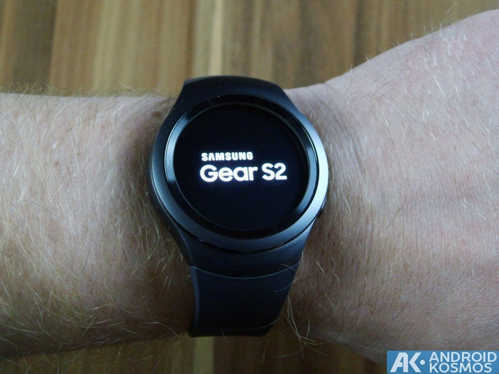 androidkosmos_samsung_gears2_3618