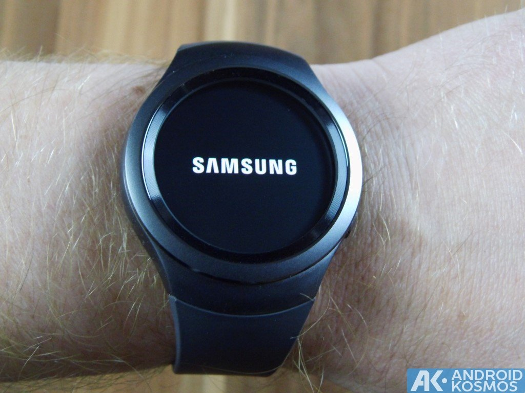 androidkosmos_samsung_gears2_3619