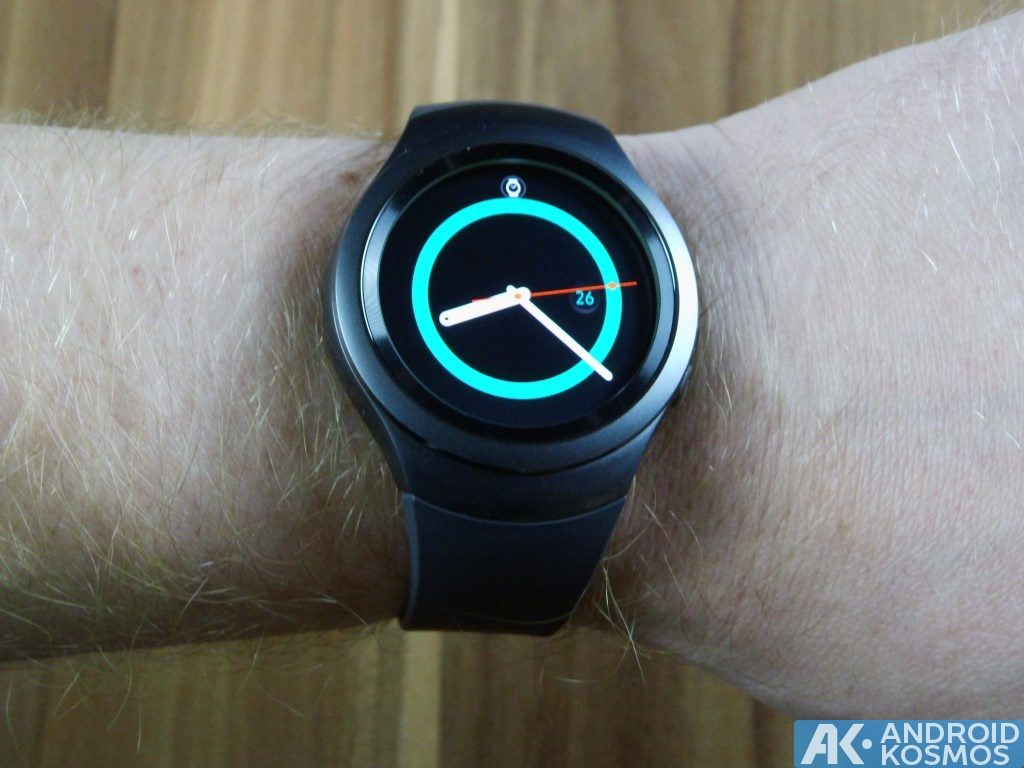 androidkosmos samsung gears2 3620 1024x768