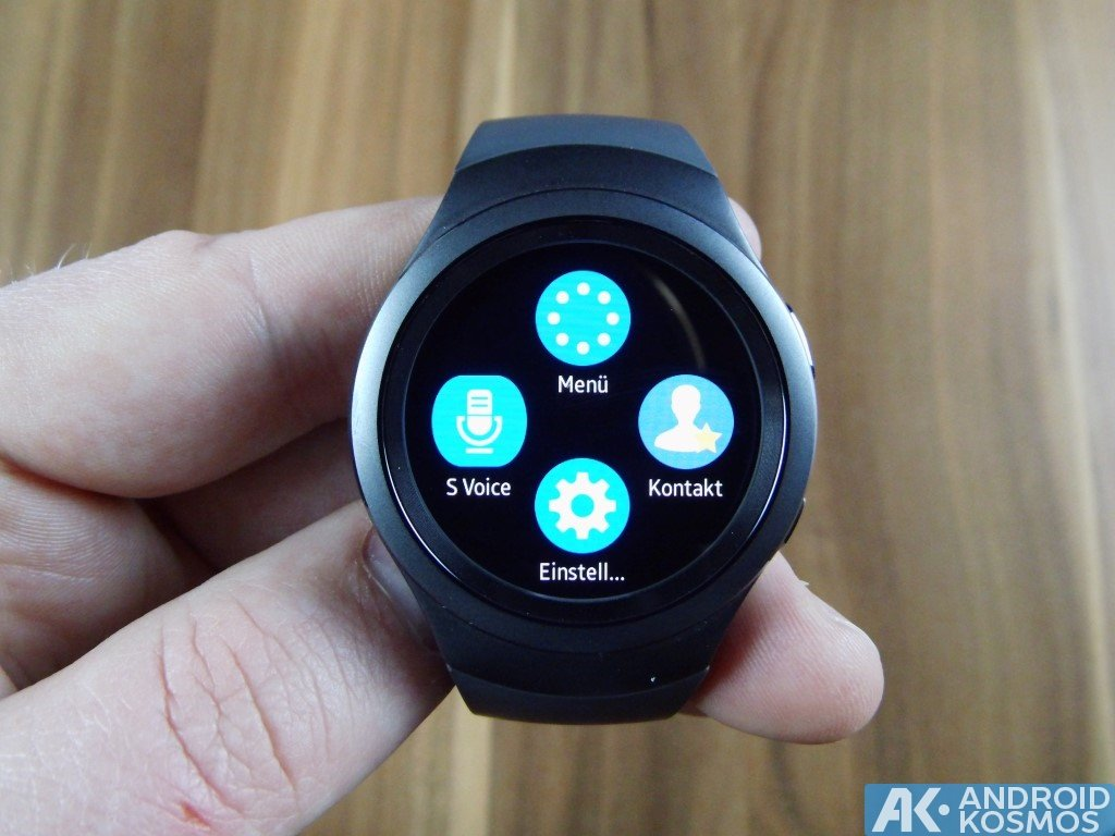androidkosmos samsung gears2 3624