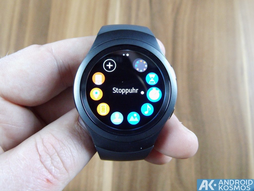androidkosmos samsung gears2 3626 1024x768