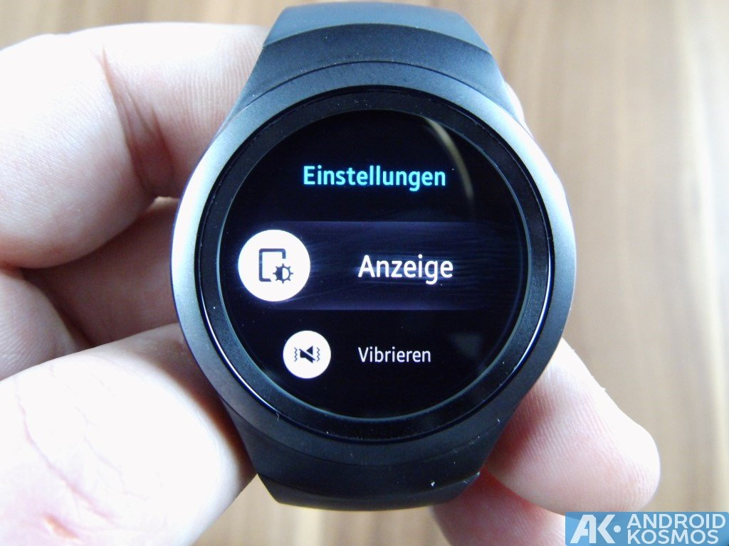 androidkosmos samsung gears2 3627