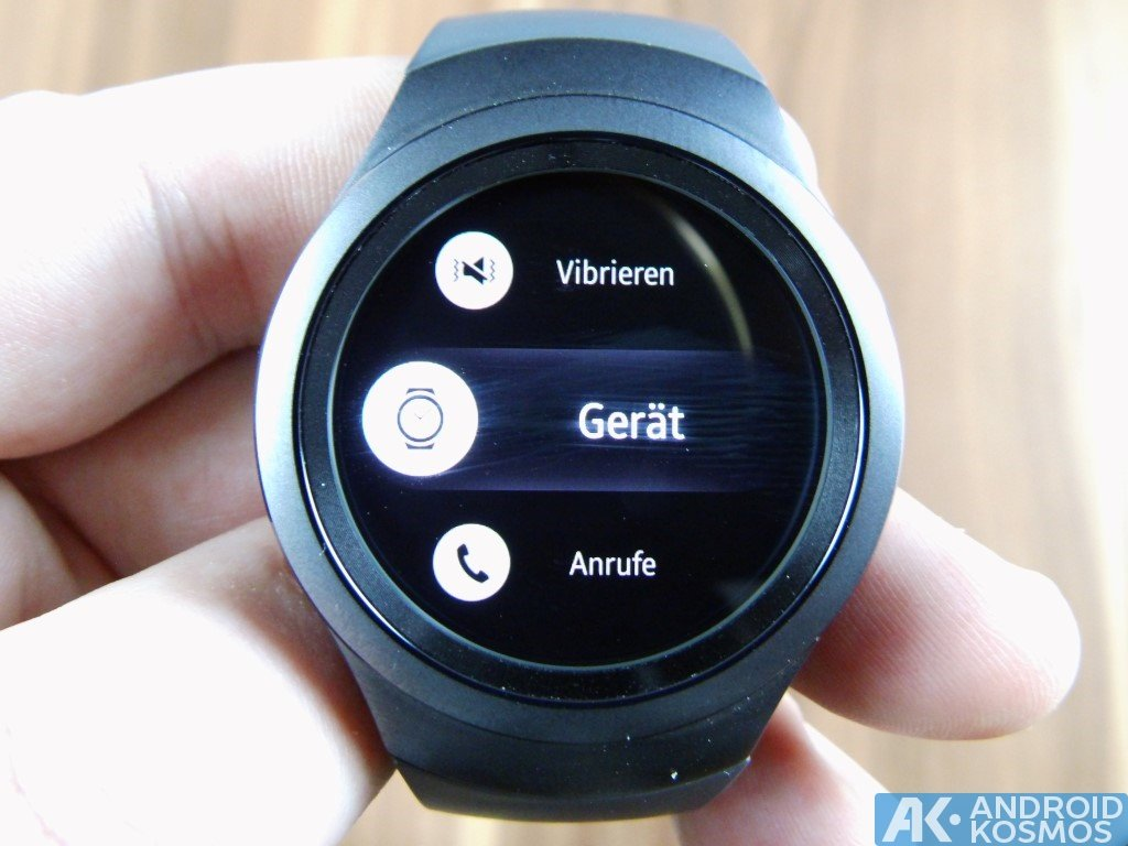 androidkosmos samsung gears2 3628