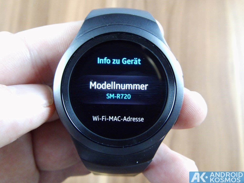 androidkosmos_samsung_gears2_3630