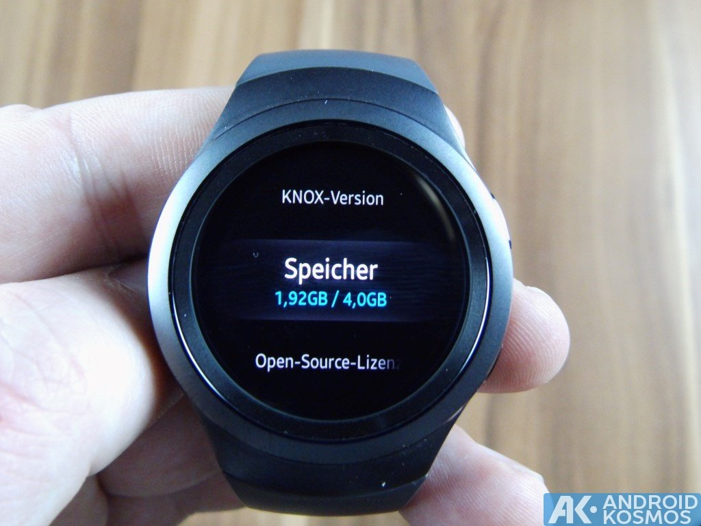 androidkosmos samsung gears2 3631
