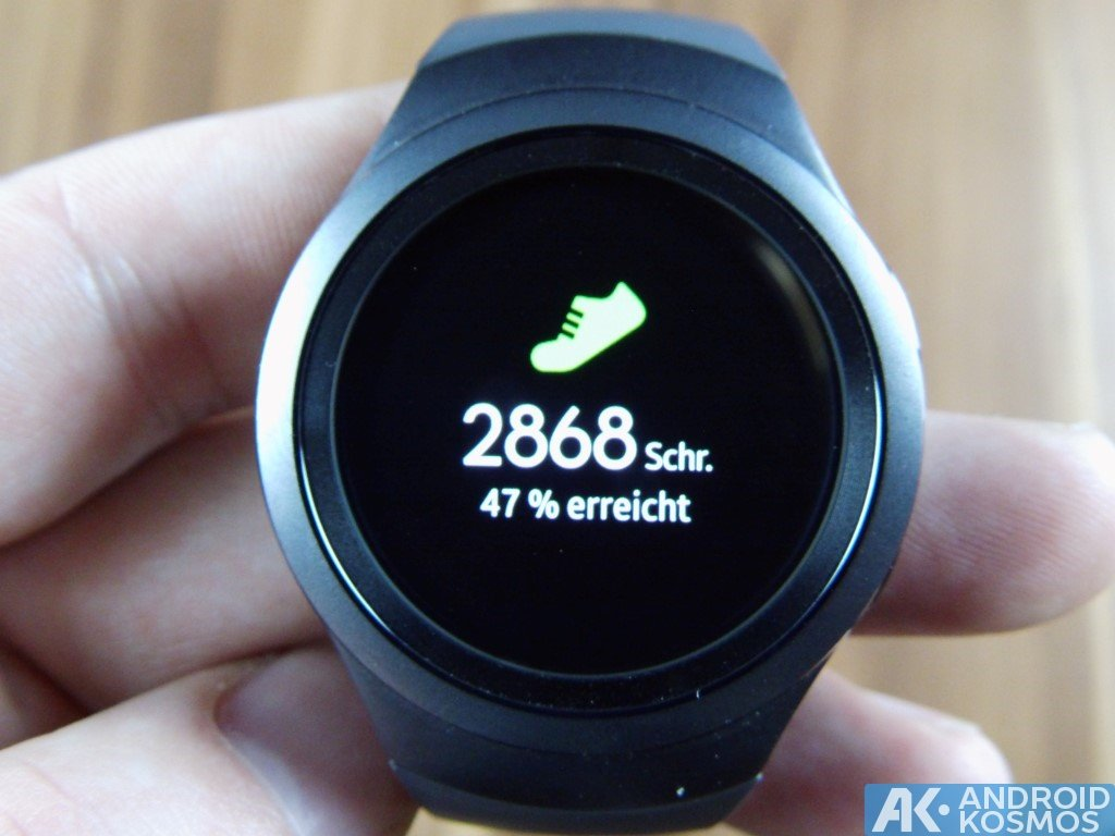 androidkosmos samsung gears2 3632