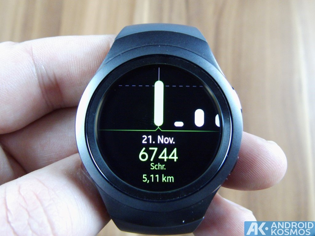 androidkosmos samsung gears2 3633