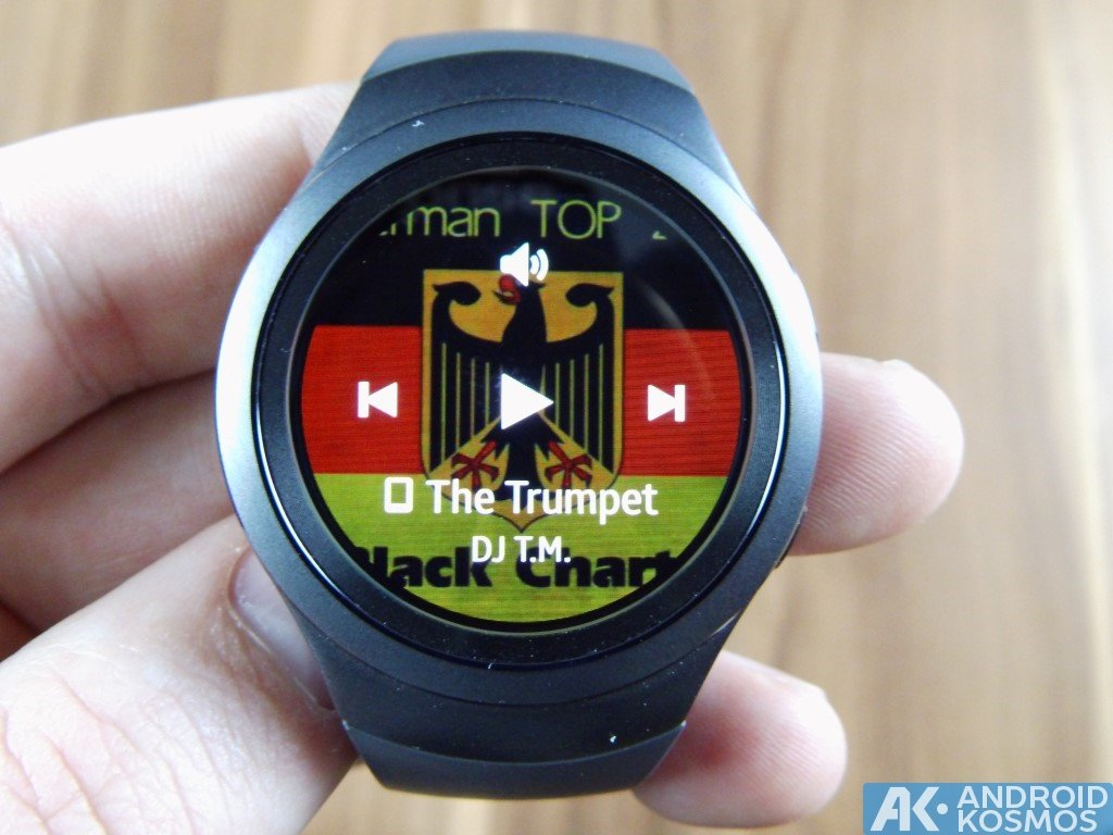 androidkosmos samsung gears2 3634