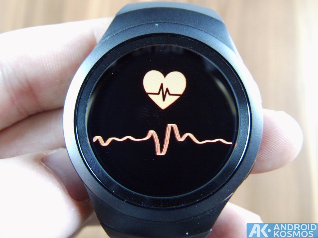 androidkosmos samsung gears2 3637