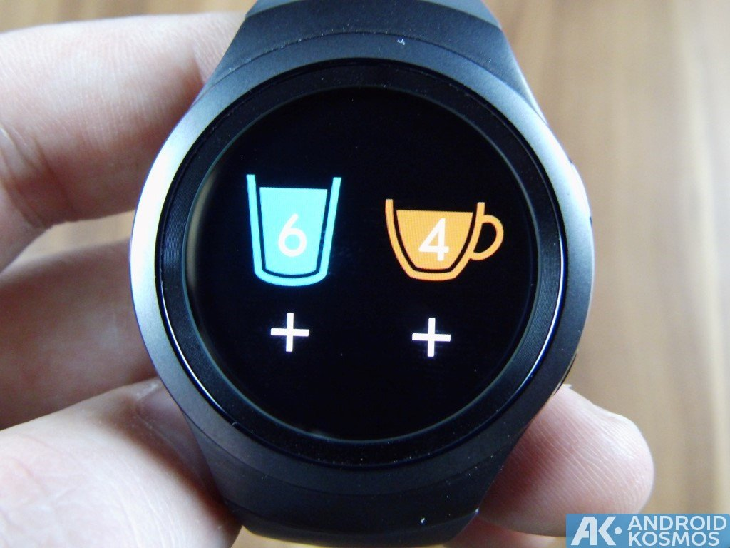 androidkosmos samsung gears2 3638