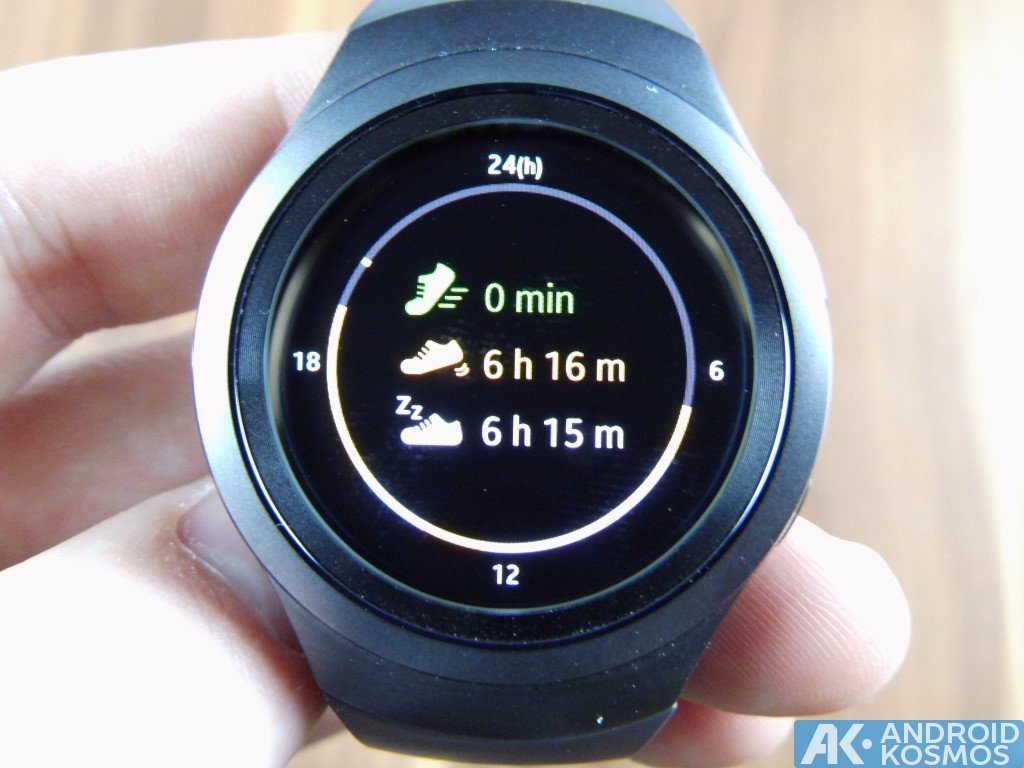 androidkosmos samsung gears2 3639