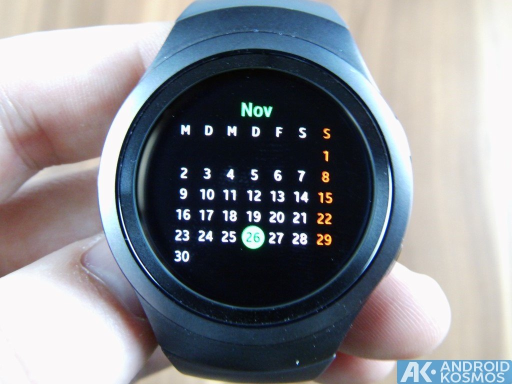 androidkosmos samsung gears2 3640