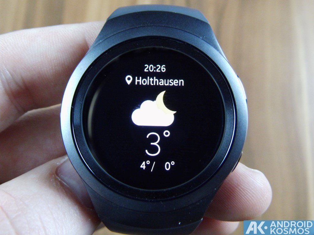 androidkosmos samsung gears2 3642