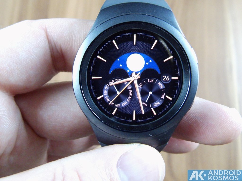 androidkosmos samsung gears2 3643